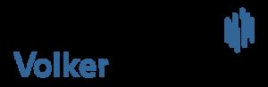 volkerwessels-logo-480x240