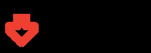 strukton-worksphere
